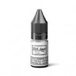 Wick Liquor - Contra E-liquid 10ml